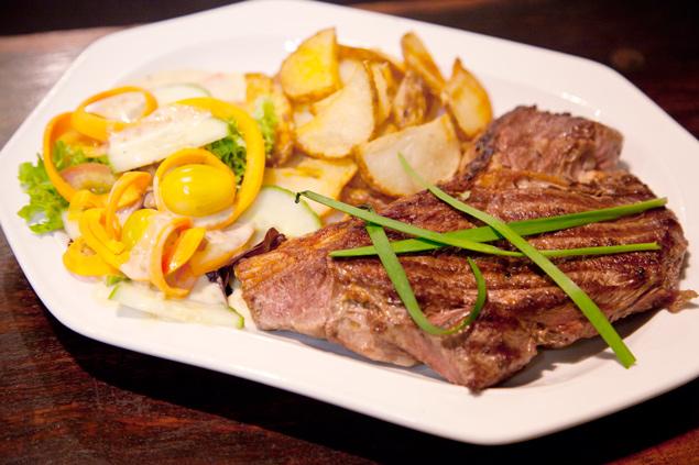Restaurant, Food, Wine Dine and Relax, Louis Trichardt, Bandelierkop, Polokwane, Tzaneen, Tzaneng, Musina, Venda, Thohoyandou
