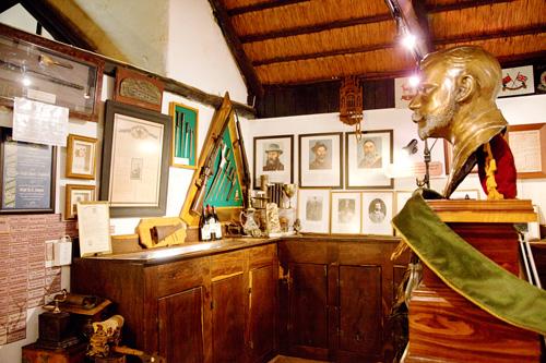Skirmishes museum tours activities, Louis Trichardt, Bandelierkop, Polokwane, Tzaneen, Tzaneng, Musina, Venda, Thohoyandou
