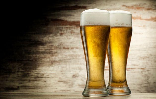 Restaurant, cold beer, bar, Louis Trichardt, Bandelierkop, Polokwane, Tzaneen, Tzaneng, Musina, Venda, Thohoyandou