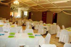 Lalapanzi hotel conference centre, Louis Trichardt, Bandelierkop, Polokwane, Tzaneen, Tzaneng, Musina, Venda, Thohoyandou