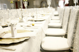 lalapanzi Hotel weddings