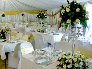 Wedding venue, Louis Trichardt, Bandelierkop, Polokwane, Tzaneen, Tzaneng, Musina, Venda, Thohoyandou