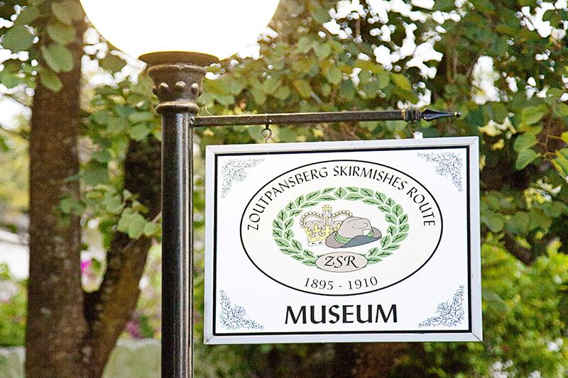 Skirmishes Route and museum, Louis Trichardt, Bandelierkop, Polokwane, Tzaneen, Tzaneng, Musina, Venda, Thohoyandou