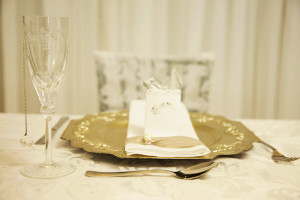 wedding cutlery louis trichardt