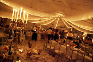 Lalapanzi hotel wedding venue Louis Trichardt, makhado, Polokwane, Bushveld wedding, musina