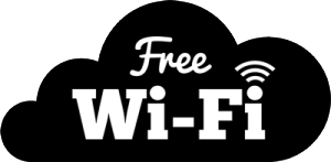 Free Wifi Lalapanzi Hotel